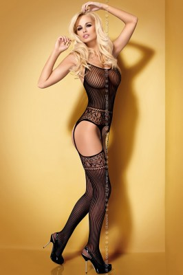 1582_1574_obsessive_bodystocking_g307_black_300x400 Невестам : Пояс Obsessive Diamond garter belt цена в Краснодаре